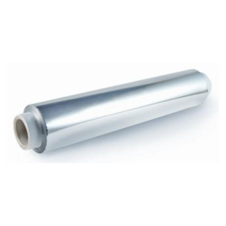 """图片 Excel Aluminum Foil 12"""" x 300m, EXCELA.FOIL"""