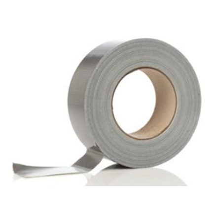 图片 Excel Cloth Duct Tape 48mm x 10m (Silver, Black, Yellow, Blue, Red, Brown, Green), EXCELCD.TAPE