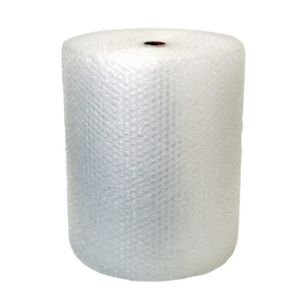 图片 Excel Bubble Roll (Small Bubbles) 1m x 100m, EXCELB.ROLL
