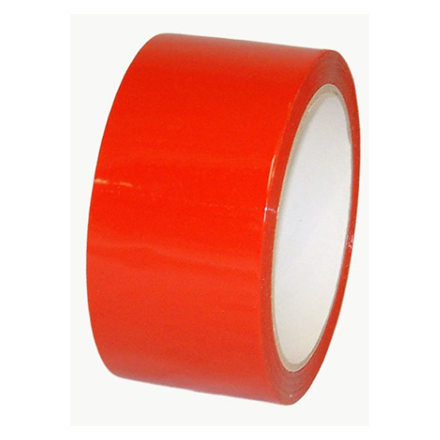 图片 Excel Colored Packaging Tape 48mm x 100m, 48mm x 50m (Red, Yellow, Blue, Green, White), EXCELCP.TAPE