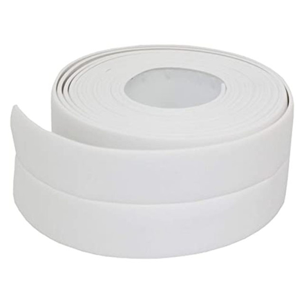 图片 Excel PVC Sealer Tape 9mm x 40m (White, Yellow, Red, Green, Blue, Orange), EXCELPVCS.TAPE
