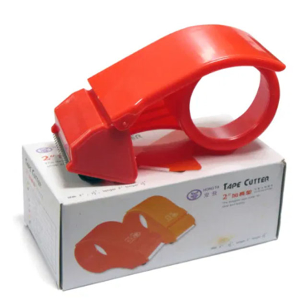 "图片 Excel 2"" Tape Dispenser, EXCEL2""TAPE.D"