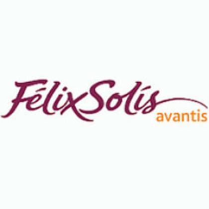 制造商图片 Felix Solis Avantis