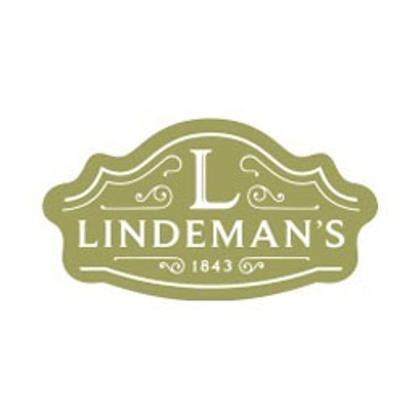 制造商图片 Lindeman's