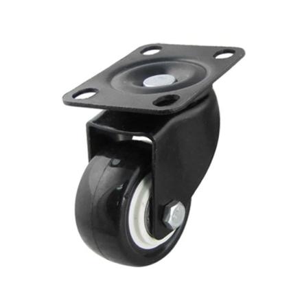 "图片 Sun Ame's Caster Wheel 2"", S6172"