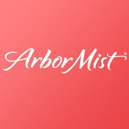 制造商图片 Arbor Mist