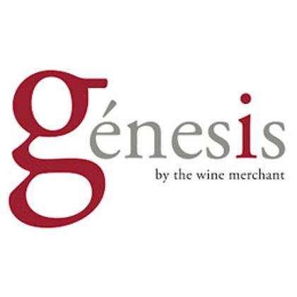 制造商图片 Genesis