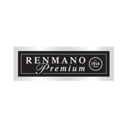制造商图片 Renmano