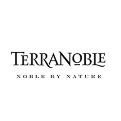 制造商图片 TerraNoble