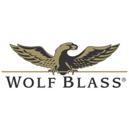 制造商图片 Wolf Blass