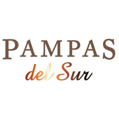 制造商图片 Pampas del sur