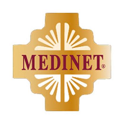 制造商图片 Medinet