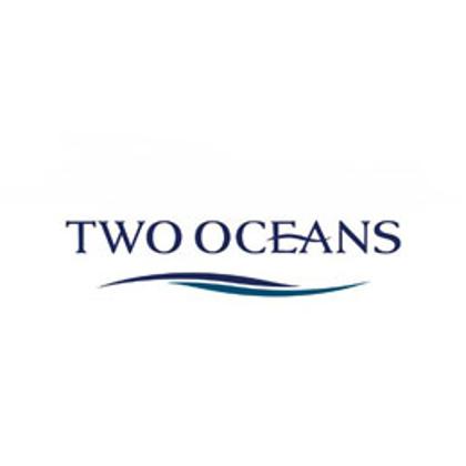制造商图片 Two Oceans