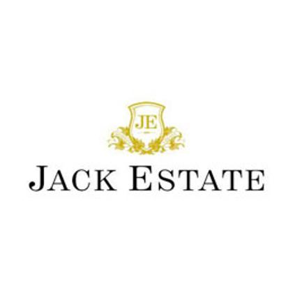 制造商图片 Jack Estate