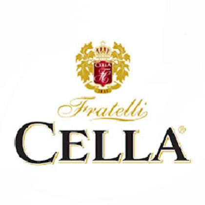 制造商图片 Fratelli Cella