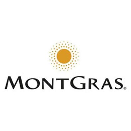 制造商图片 MontGras