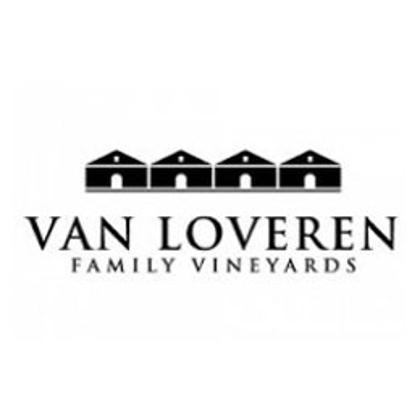 制造商图片 Van Loveren