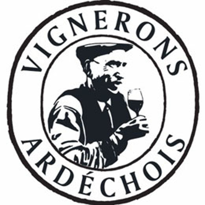 制造商图片 Vignerons Ardechois