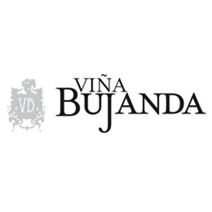 制造商图片 Viña Bujanda