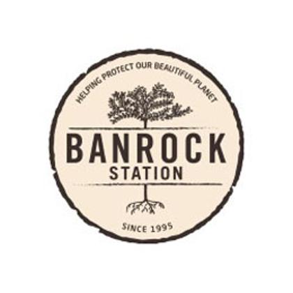 制造商图片 Banrock Station