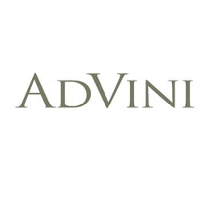 制造商图片 Advini