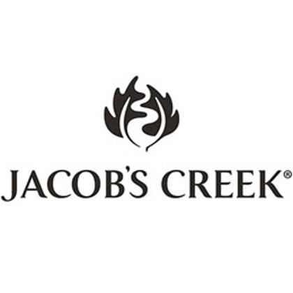 制造商图片 Jacob's Creek