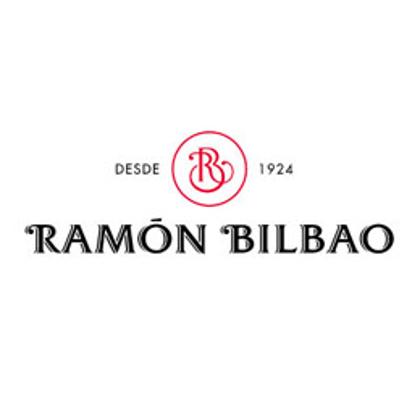 制造商图片 Ramon Bilbao