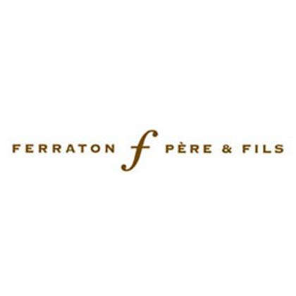 制造商图片 Ferraton Pere & Fils