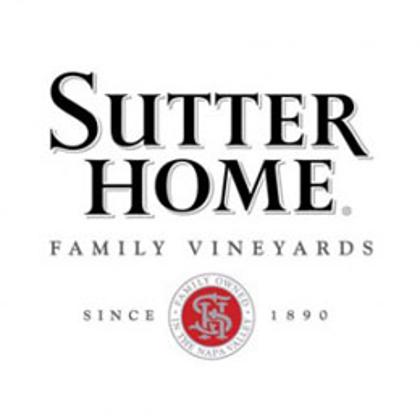制造商图片 Sutter Home