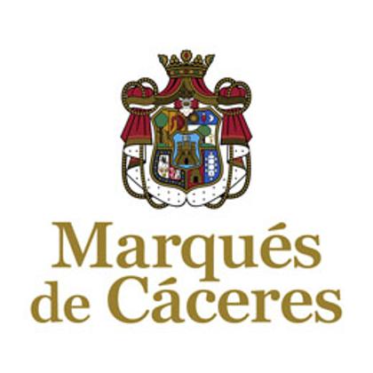 制造商图片 Marques de Cáceres