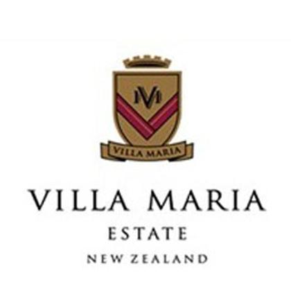 制造商图片 Villa Maria