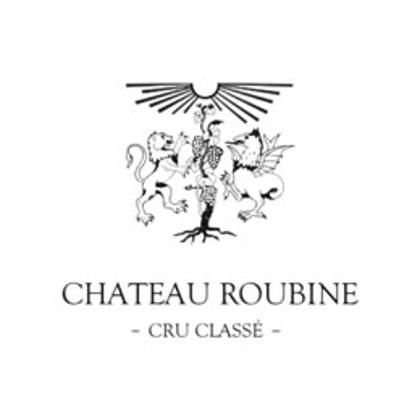 制造商图片 Chateau Roubine