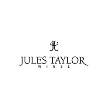 制造商图片 Jules Taylor