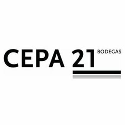 制造商图片 Cepa 21