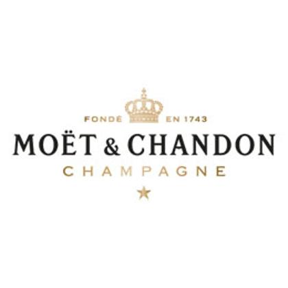 制造商图片 Moet & Chandon