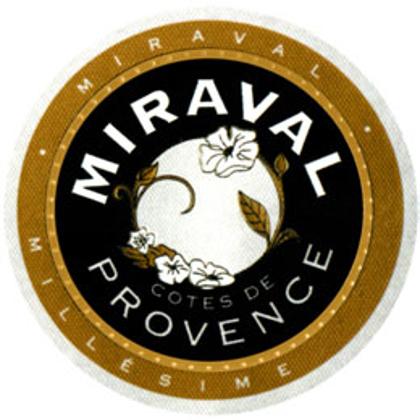制造商图片 Miraval