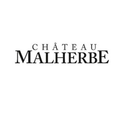 制造商图片 Chateau Malherbe
