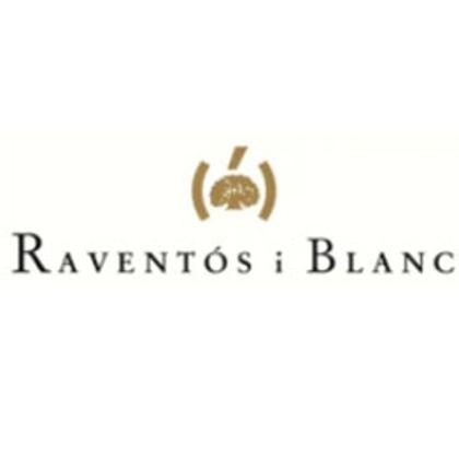 制造商图片 Raventos Blanc