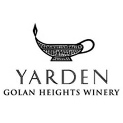 制造商图片 Golan Heights Winery