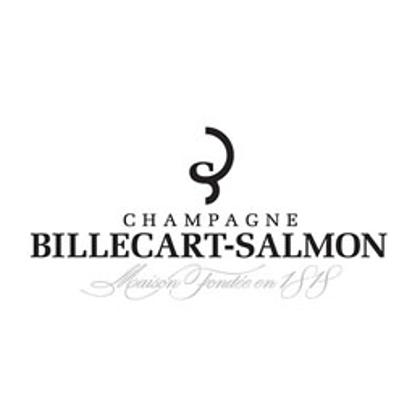 制造商图片 Billecart-Salmon