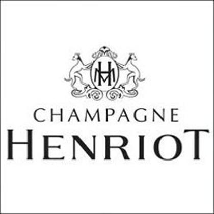 制造商图片 Henriot