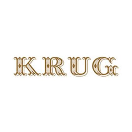 制造商图片 Krug