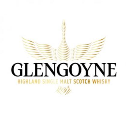 制造商图片 Glengoyne