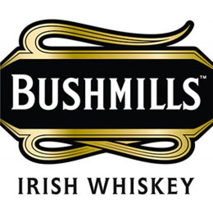 制造商图片 Bushmills