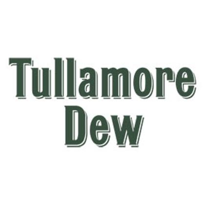 制造商图片 Tullamore D.E.W.