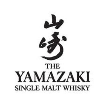 制造商图片 Yamazaki