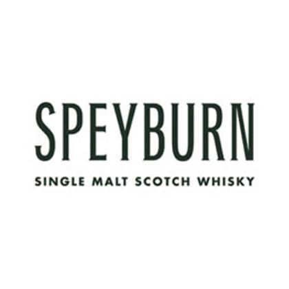 制造商图片 Speyburn