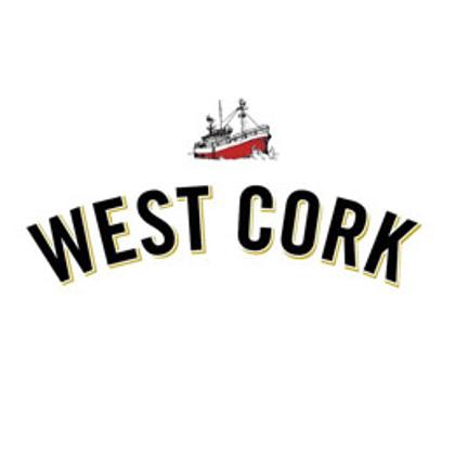 制造商图片 West Cork Distillers