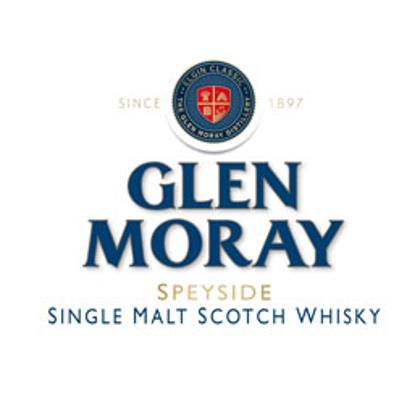 制造商图片 Glen Moray