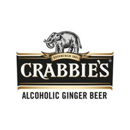 制造商图片 Crabbie's